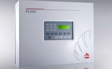 Conventional Fire Alarm Systems_2