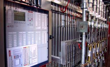 Argon Fire Suppression Systems_1