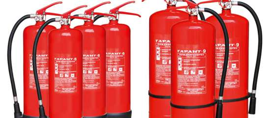 Portable Water Fire Extinguishers_2